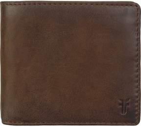 Frye Oliver Billfold Wallet