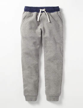 Boden Shaggy-lined Joggers
