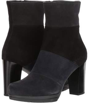 La Canadienne Mirabella Women's Boots