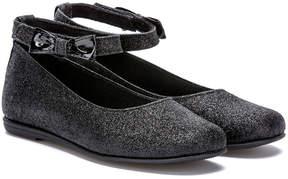 Rachel Girls' Louisa Dress Shoe