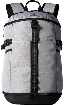 adidas - Show Backpack Backpack Bags