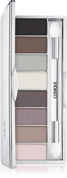 Clinique Neutral Grey All About Shadow 8-Pan Palette