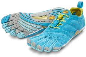 Vibram FiveFingers Women's KMD Evo Shoes 8129179