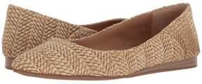 Lucky Brand Bylando Women's Shoes