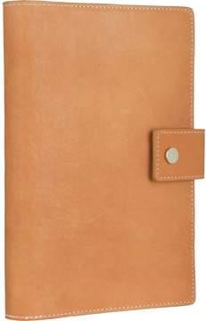 Shinola Medium Journal Cover