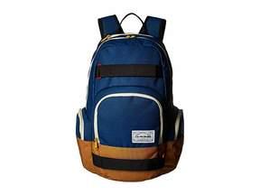 Dakine Atlas Backpack 25L