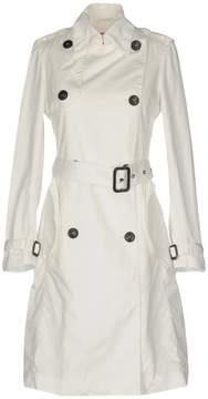 Boule De Neige Overcoats