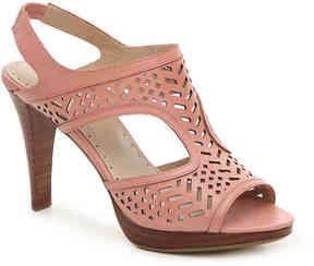 Adrienne Vittadini Women's Prism Sandal