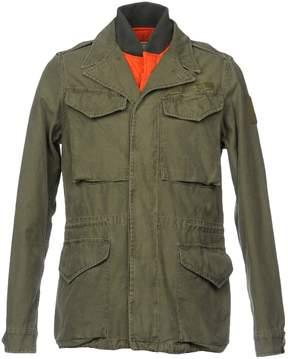 Roy Rogers ROŸ ROGER'S Jackets