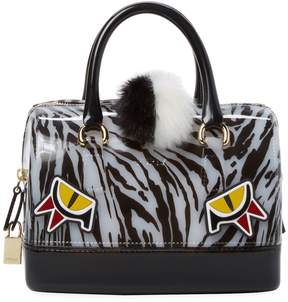 Furla Women's Candy Jungle Cookie Small Satchel