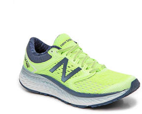 New Balance Fresh Foam 1080 v7 Performance Running Shoe - Women's