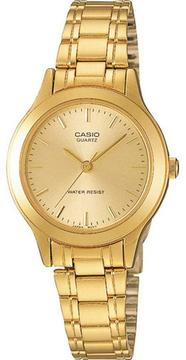 Casio LTP-1128N-9A Women's Classic Watch