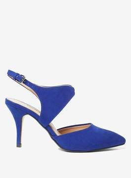 Dorothy Perkins WOMENS SHOES