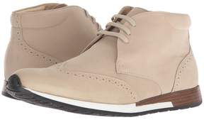 Bugatchi Pistoia Sneaker Men's Shoes
