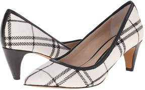 French Connection Kornelia Women's Shoes