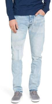 Levi's Made & Crafted(TM) Studio Slim Fit Jeans