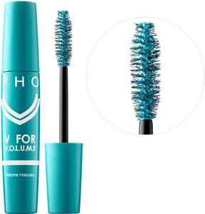 SEPHORA COLLECTION V for V.O.L.U.M.E. Mascara
