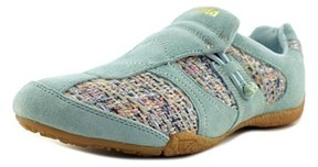 Gola Cascade Suede Fashion Sneakers.