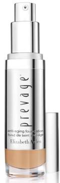 Prevage Anti-Aging Foundation Broad Spectrum Sunscreen Spf 30 - Shade 01