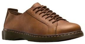 Dr. Martens Men's Islip Unlined LTT Shoe