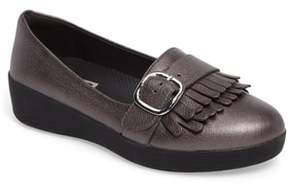 FitFlop Sneakerloafer(TM) Flat