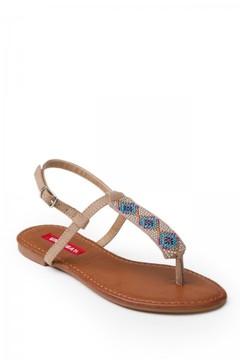 UNIONBAY Sonar Sandal