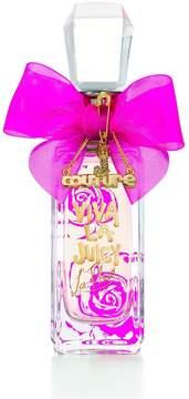 Juicy Couture Viva La Juicy La Fleur 2.5 Oz