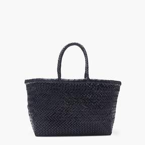 Dragon DiffusionTM small tote