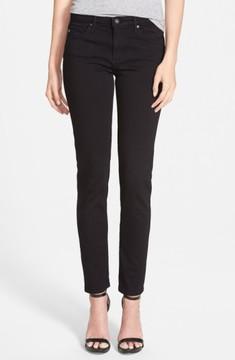 AG Jeans Women's 'Prima' Mid Rise Cigarette Jeans