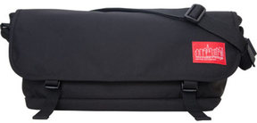 Manhattan Portage Straphanger Messenger Bag (Large)