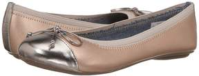 Sperry Kids Elise Girls Shoes