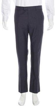 Marc Jacobs Wool Dress Pants