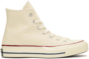 Converse Off-White Chuck Taylor All-Star 1970s High-Top Sneakers