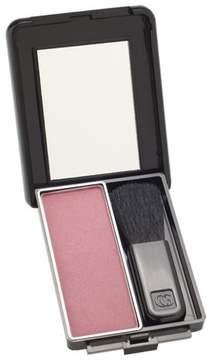 COVERGIRL® Classic Color Blush - 0.3oz