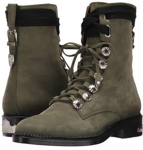 Toga Pulla AJ876 Women's Shoes