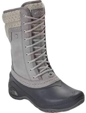 The North Face Shellista II Mid Boot (Women's)