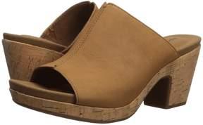Rockport Vivianne Slide Women's Slide Shoes