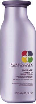 Pureology Hydrate Shampoo, 8.5-oz.
