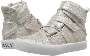 Amiana 15-A5468 Girl's Shoes