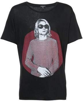 R 13 Cobain T-shirt
