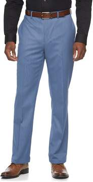 Apt. 9 Men's Extra-Slim Fit Blue Suit Pants