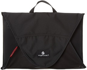 Eagle Creek - Pack-It!tm Garment Folder Small Bags