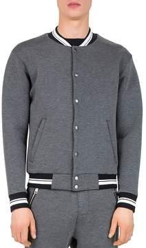 The Kooples Varsity Sweatshirt