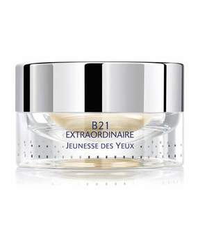 Orlane B21 Extraordinaire Absolute Youth Eye, 15 mL