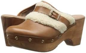 Cordani Zane Women's Clog Shoes
