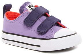 Converse 2V Sneaker (Toddler)