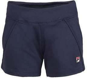 Fila Girls' Knit Short