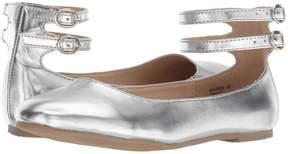 Amiana 6-A0959 Girl's Shoes