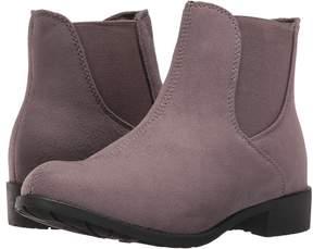 Propet Scout Women's Shoes