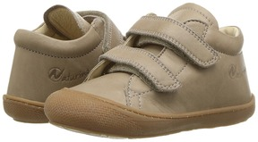 Naturino 3972 VL AW17 Boy's Shoes